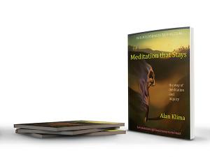 Meditation_that_Stays_Smallwhite